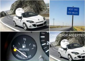 O que são Memes? E como são utilizadas? Blog Ana Hitex Caçadora de Tendências